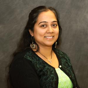 Resha-Mehta